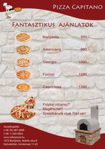pizza etlap tervezes000